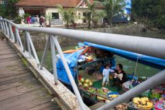 Vietnam - Ha Long  Bay / Wietnam - Zatoka Ha Long 31-03-2014