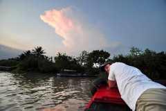 Vietnam - Mekong Delta / Wietnam - Delta Mekongu 09-04-2014